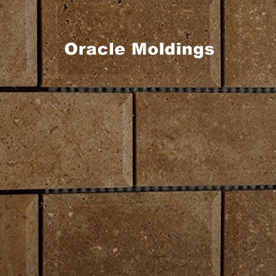 Oracle Moldings For Slider 1 2