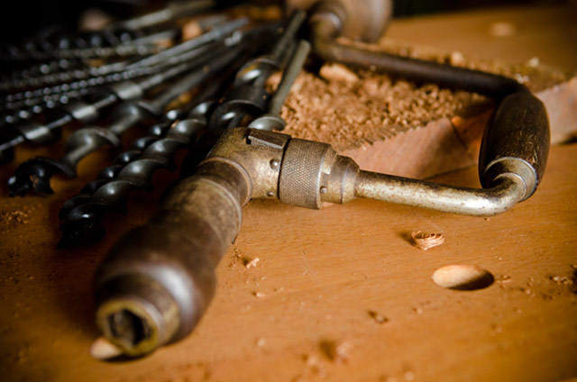 Carpentry Tools And Their Uses Millwork Guide