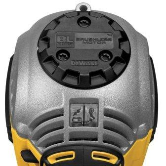 Dewalt DCN692B Review