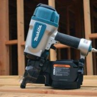 Makita AN902 Review