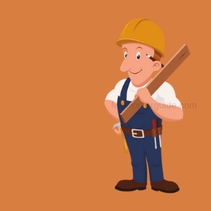 what is millwork