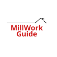 MillWork Guide