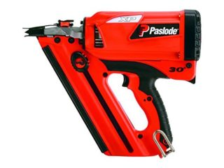 Paslode 905600 Review