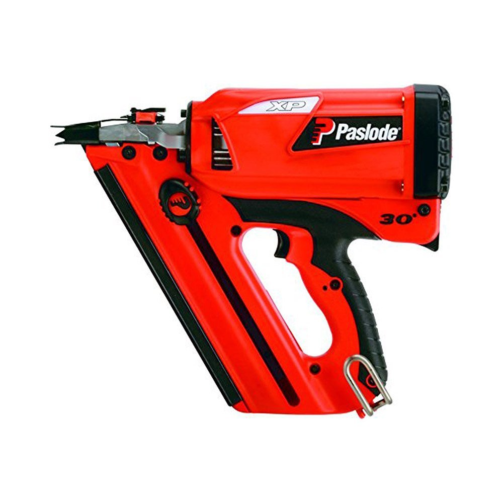 Paslode 905600 Cordless Xp Framing Nailer Review
