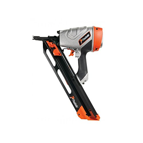 Paslode PF350S framing nailer