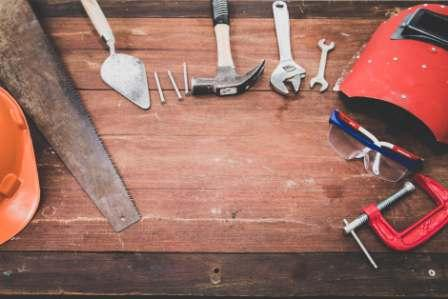TIPS OF USING FRAMING NAILER AND SAFETY MEASURES